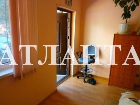 Продается Офис на ул. Героев Пограничников — 38 000 у.е. (фото №3)
