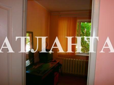 Продается Офис на ул. Героев Пограничников — 38 000 у.е. (фото №6)