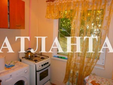 Продается Офис на ул. Героев Пограничников — 38 000 у.е. (фото №7)