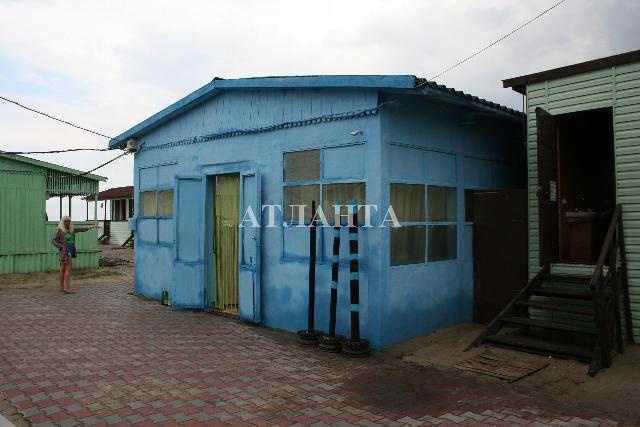 Продается База отдыха — 400 000 у.е. (фото №7)