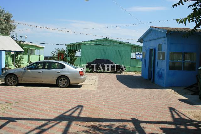 Продается База отдыха — 400 000 у.е. (фото №8)