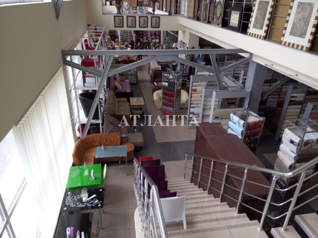 Продается Здание общего назначения на ул. Победы — 680 000 у.е. (фото №2)