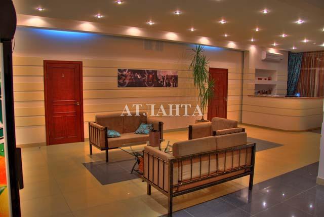 Продается Гостиница, отель на ул. Гайдара Бул. — 850 000 у.е.