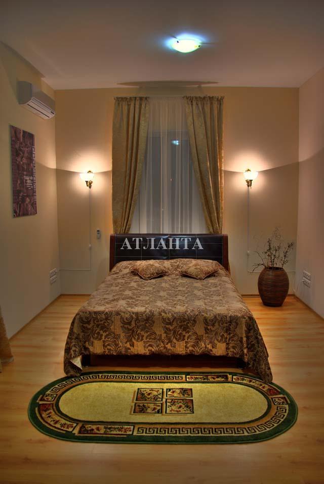 Продается Гостиница, отель на ул. Гайдара Бул. — 850 000 у.е. (фото №2)