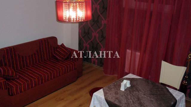 Продается Гостиница, отель на ул. Гайдара Бул. — 850 000 у.е. (фото №5)