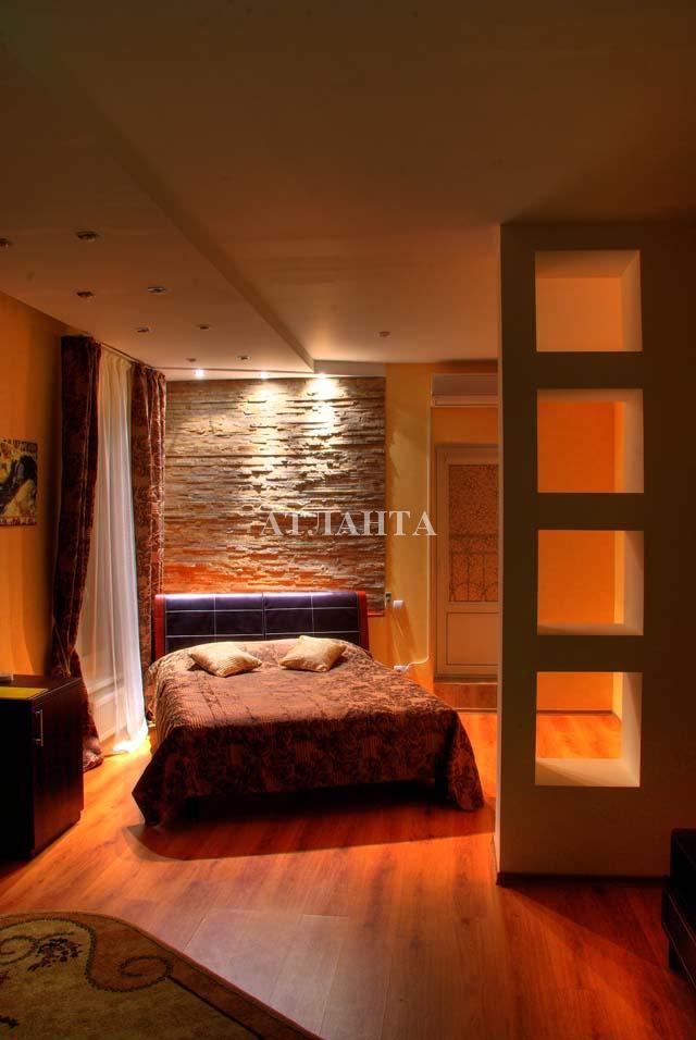 Продается Гостиница, отель на ул. Гайдара Бул. — 850 000 у.е. (фото №6)