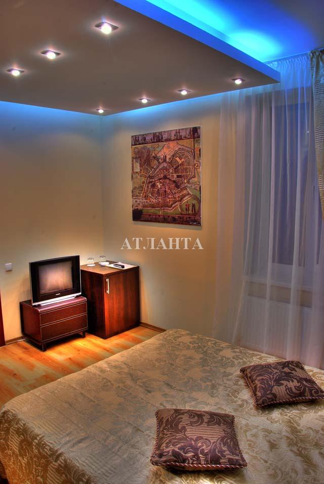 Продается Гостиница, отель на ул. Гайдара Бул. — 850 000 у.е. (фото №7)