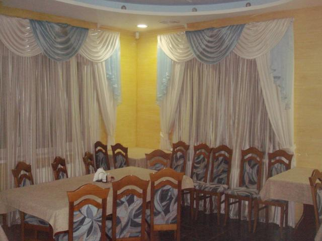 Продается Бар на ул. Маршала Жукова — 170 000 у.е. (фото №8)