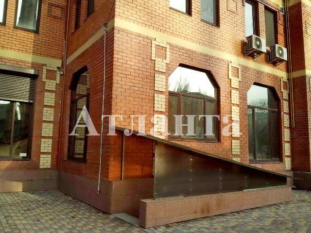 Продается Помещение на ул. Армейская — 130 000 у.е. (фото №2)