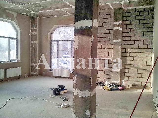 Продается Помещение на ул. Армейская — 130 000 у.е. (фото №5)