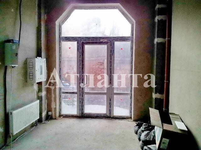 Продается Помещение на ул. Армейская — 130 000 у.е. (фото №7)