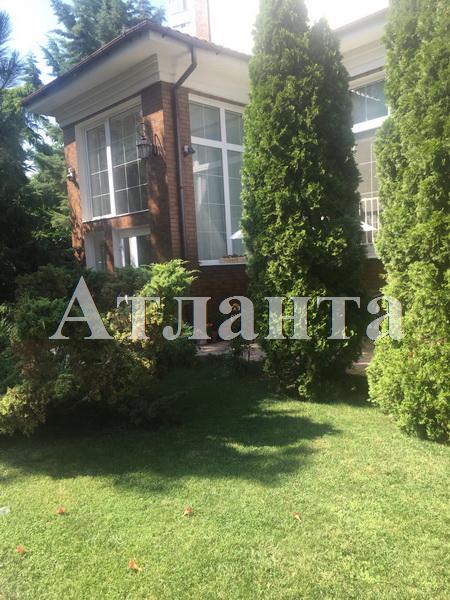 Продается Помещение на ул. Авдеева-Черноморского — 1 200 000 у.е. (фото №6)