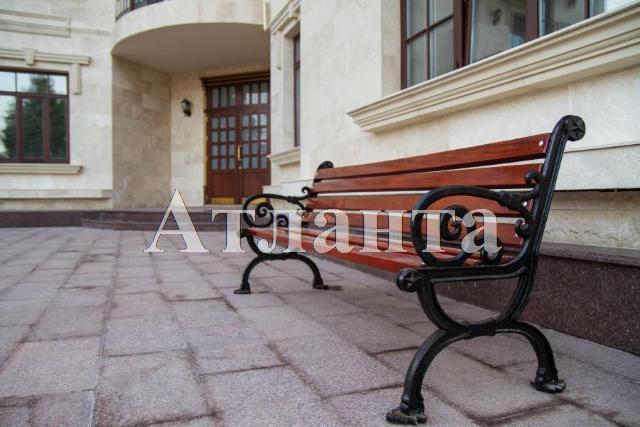 Продается Гостиничный комплекс на ул. Львовская — 3 800 000 у.е. (фото №4)