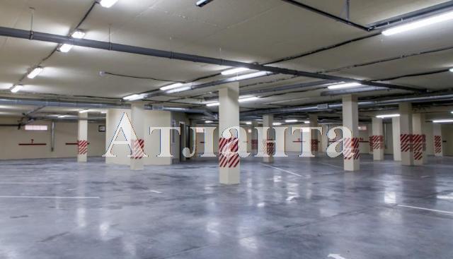 Продается Гостиничный комплекс на ул. Львовская — 3 800 000 у.е. (фото №6)