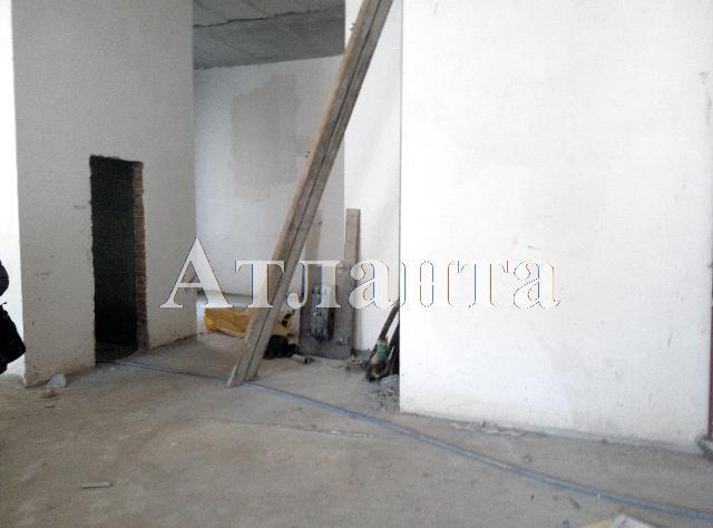 Продается Офис на ул. Ониловой Пер. — 133 000 у.е.