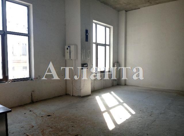 Продается Офис на ул. Ониловой Пер. — 133 000 у.е. (фото №2)