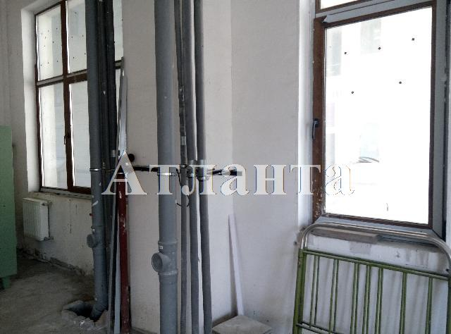 Продается Офис на ул. Ониловой Пер. — 133 000 у.е. (фото №3)