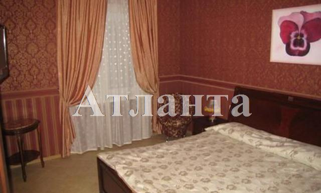 Продается Гостиница, отель на ул. Донского Дмитрия — 435 000 у.е. (фото №2)