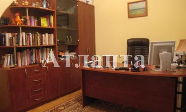 Продается Гостиница, отель на ул. Донского Дмитрия — 435 000 у.е. (фото №3)