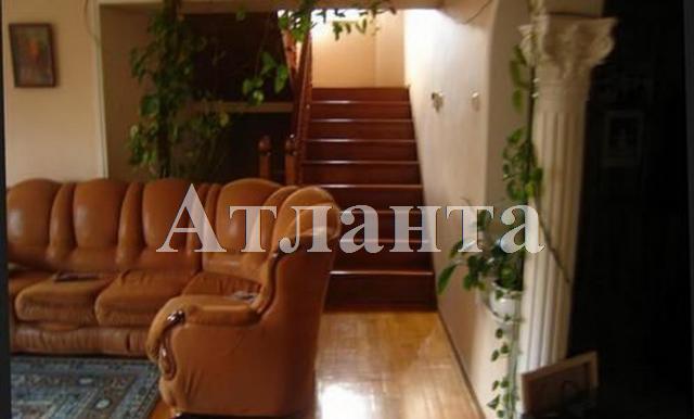Продается Гостиница, отель на ул. Донского Дмитрия — 435 000 у.е. (фото №4)