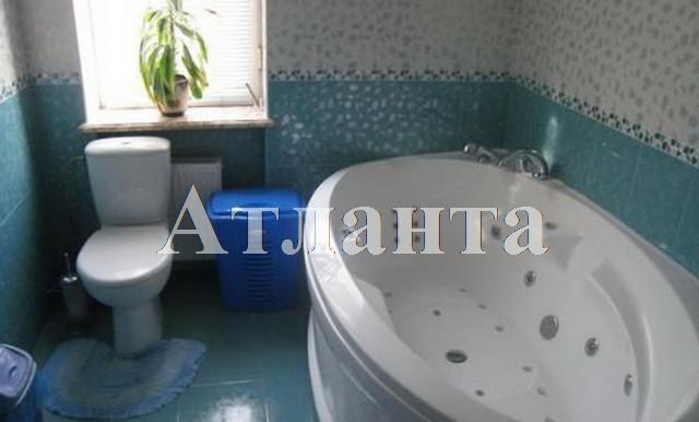 Продается Гостиница, отель на ул. Донского Дмитрия — 435 000 у.е. (фото №6)