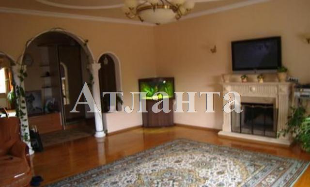Продается Гостиница, отель на ул. Донского Дмитрия — 435 000 у.е. (фото №7)