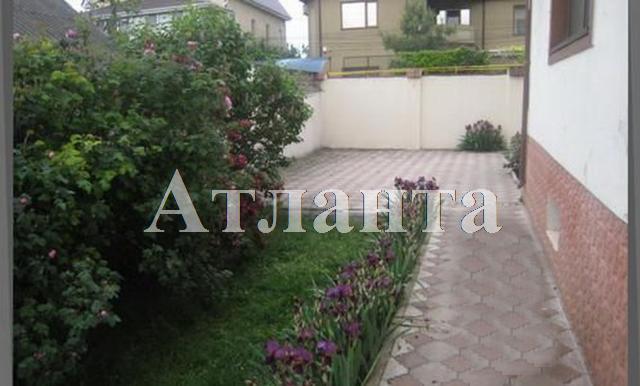 Продается Гостиница, отель на ул. Донского Дмитрия — 435 000 у.е. (фото №10)