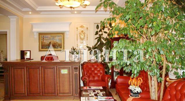 Продается Гостиница, отель на ул. Каманина — 2 200 000 у.е.