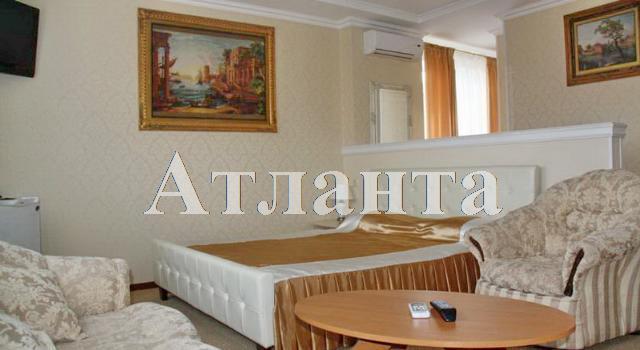 Продается Гостиница, отель на ул. Каманина — 2 200 000 у.е. (фото №4)