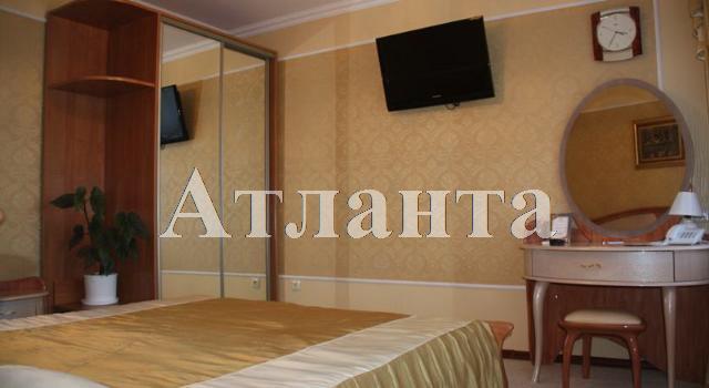 Продается Гостиница, отель на ул. Каманина — 2 200 000 у.е. (фото №6)