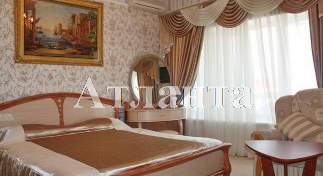 Продается Гостиница, отель на ул. Каманина — 2 200 000 у.е. (фото №7)