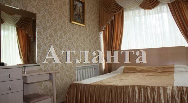Продается Гостиница, отель на ул. Каманина — 2 200 000 у.е. (фото №8)