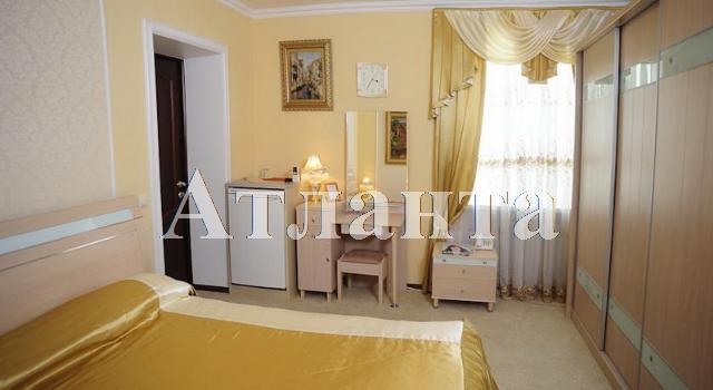 Продается Гостиница, отель на ул. Каманина — 2 200 000 у.е. (фото №10)