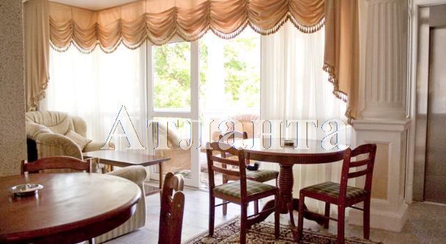 Продается Гостиница, отель на ул. Каманина — 2 200 000 у.е. (фото №12)