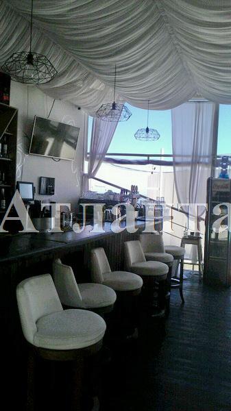 Продается Кафе на ул. Аркадия Пляж — 150 000 у.е. (фото №3)