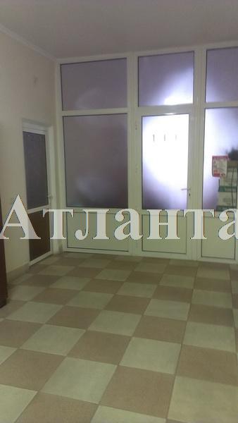 Продается Помещение на ул. Золотой Берег — 1 000 000 у.е. (фото №3)