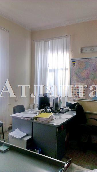 Продается Помещение на ул. Золотой Берег — 1 000 000 у.е. (фото №5)