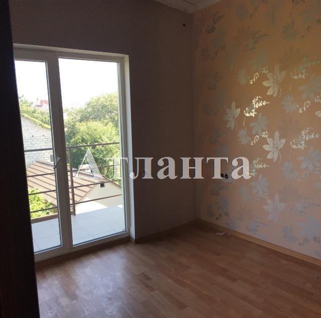 Продается Гостиница, отель на ул. Абрикосовая — 320 000 у.е. (фото №8)