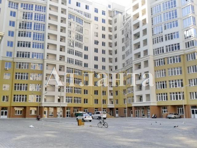 Продается Помещение на ул. Аркадиевский Пер. — 42 000 у.е.