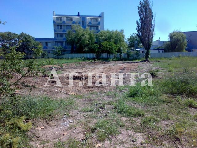 Продается Земельные угодия на ул. Средняя — 1 000 000 у.е. (фото №2)