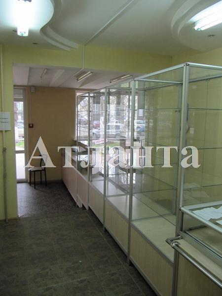 Продается Помещение на ул. Краснова — 115 000 у.е. (фото №3)