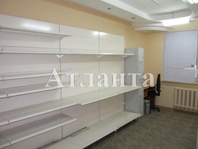 Продается Помещение на ул. Краснова — 115 000 у.е. (фото №5)