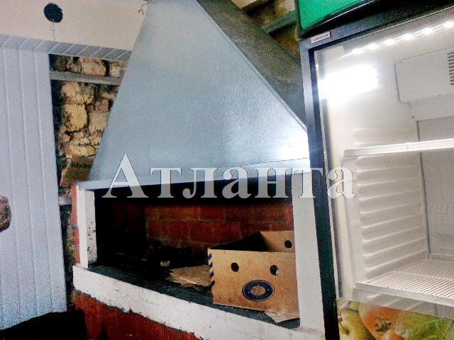Продается Кафе на ул. Пастера — 150 000 у.е. (фото №4)