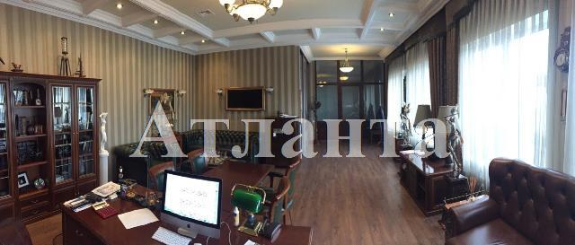 Продается Помещение на ул. Разумовская — 600 000 у.е. (фото №3)