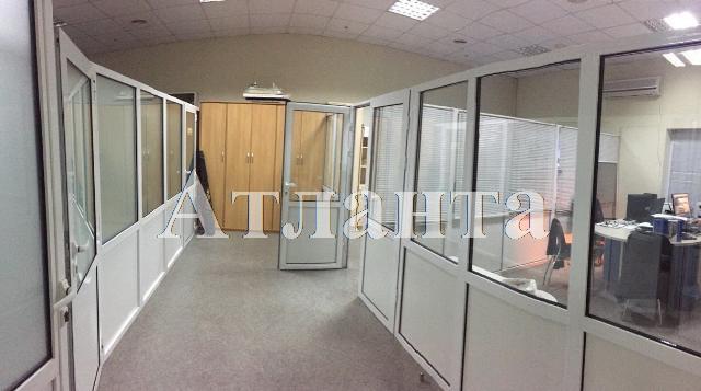 Продается Помещение на ул. Разумовская — 600 000 у.е. (фото №4)
