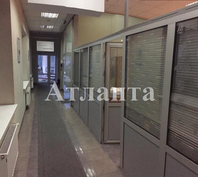 Продается Помещение на ул. Разумовская — 600 000 у.е. (фото №5)