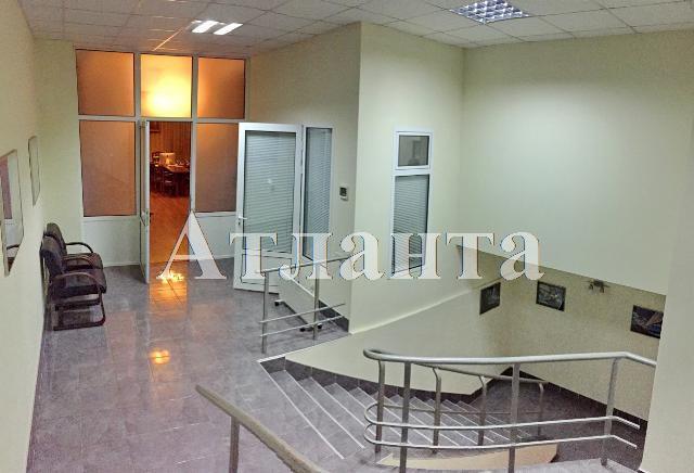 Продается Помещение на ул. Разумовская — 600 000 у.е. (фото №8)