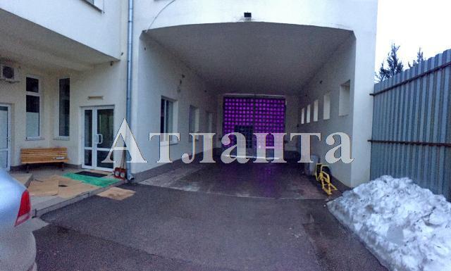 Продается Помещение на ул. Разумовская — 600 000 у.е. (фото №10)