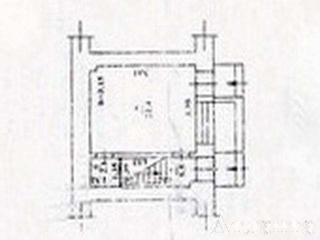 Продается Помещение на ул. Ришельевская — 130 000 у.е.