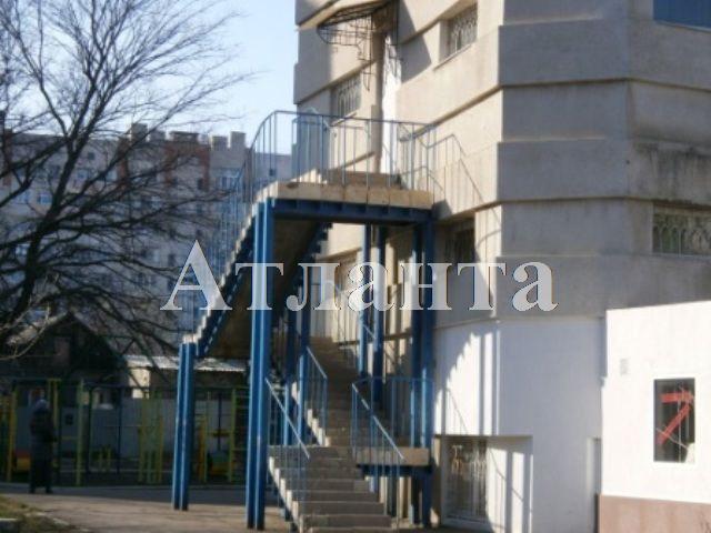 Продается Офис на ул. Академика Королева — 45 000 у.е. (фото №2)